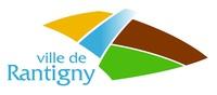 LOGO Rantigny